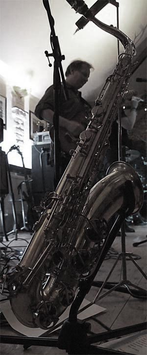 saxophon1_sw